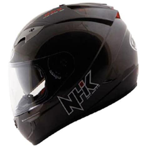 Helm Nhk Model Gp harga helm nhk terbaru semua tipe april 2018