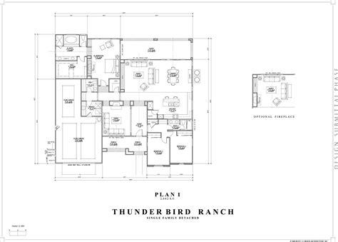 custom built home floor plans custom built homes floor plans image mag