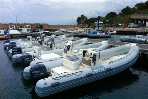 water craft for sardinia boat rental santa navarrese check prices