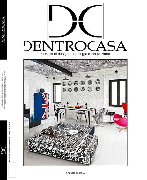 armonia interni interior design italiano armonia interni