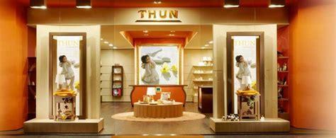ipercoop sede centrale negozi thun tutte le assunzioni in italia soverato web