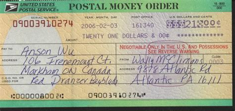 Money Order Post Office by Money Orders Photos By Tigereros Photobucket