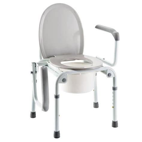 chaise perc 233 e