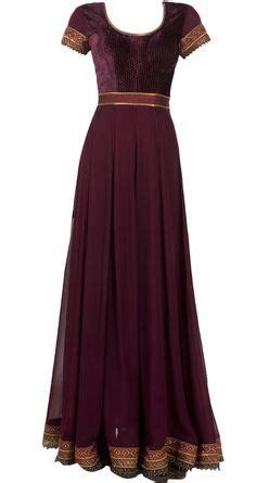 Dc Stelan Baju Muslim Flowna Set model gaun pesta brokat modern muslimah fashion models modern and brokat