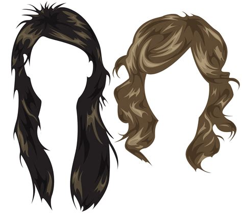hairstyles png clipart for photoshop download 10 boys hair psd files images justin bieber hair