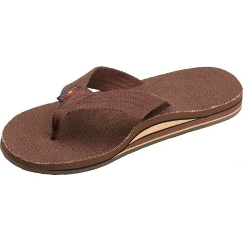 hemp rainbow sandals where to buy hemp sandals thehempcloud