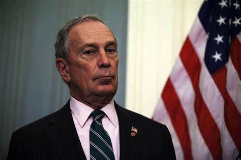 michael bloomberg net worth celebrity net worth richest self made billionaires top 10 page 3 of 10