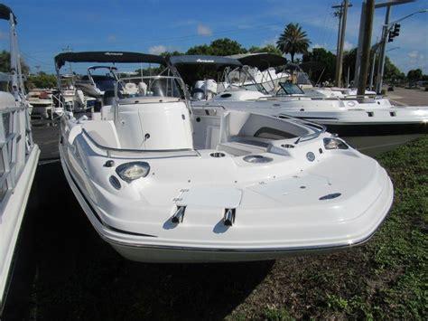 hurricane boats for sale hurricane 231 ob boats for sale boats