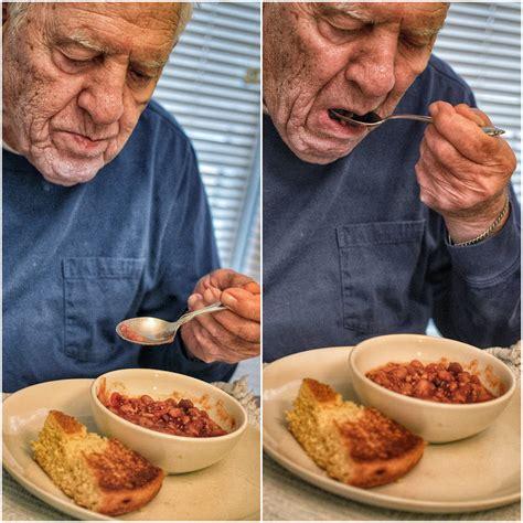 kmann essen essen und trinken bei demenz basisvoraussetzungen