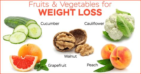 weight loss vegetables list fruits and vegetables for losing weight how to gain