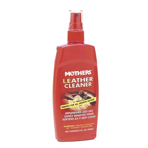 Leather Cleaner leather cleaner xtreme powersports