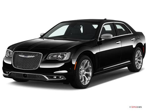 price of a chrysler 300 2015 chrysler 300 prices reviews and pictures u s news