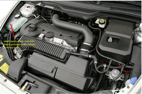 volvo 2007 s40 engine diagram volvo auto wiring diagram