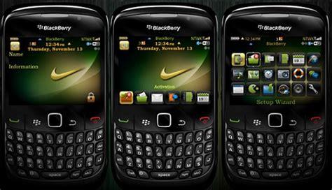imagenes para celular blackberry gratis descargar gratis temas para blackberry curve 8520 blog