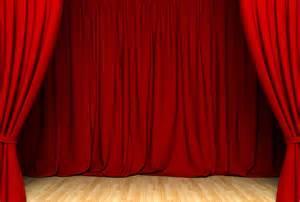 cinema curtains png curtain menzilperde net