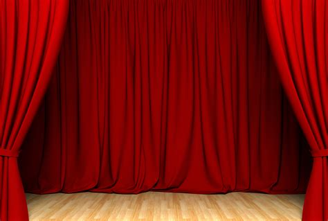 curtains theater cinema curtains png curtain menzilperde net
