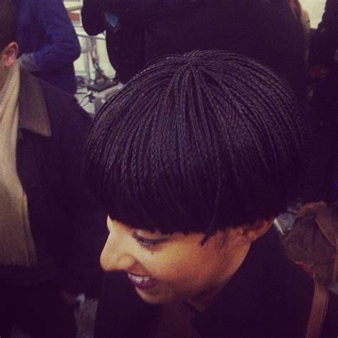 jumbo play with your hair cut on the side five ways to curl kanekalon hair un ruly