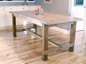 appliances farmhouse table images for sale farmhouse
