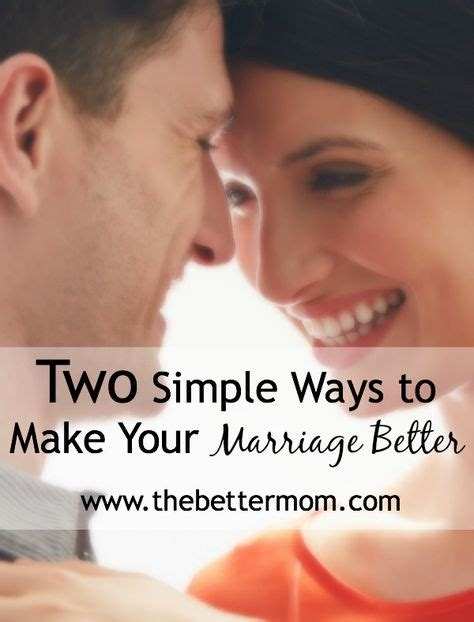 7 Ways To Make Your Partner Listen by Inspiring Christian On Marriage