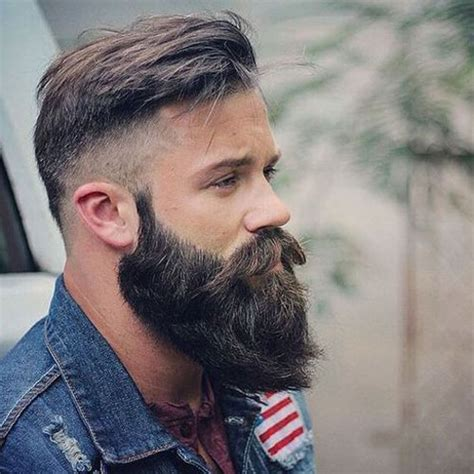 hipster comb over hairstyles 27 hipster haircuts men s haircuts hairstyles 2018