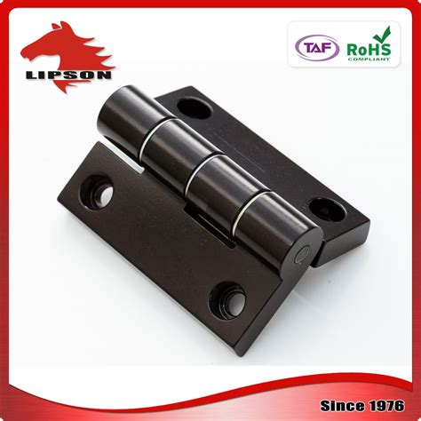 Heavy Duty Cabinet Door Hinges Hl 208 1 Heavy Duty Cabinet Door Aluminum Hinges Buy Cabinet Door Hinge Heavy Duty Hinges