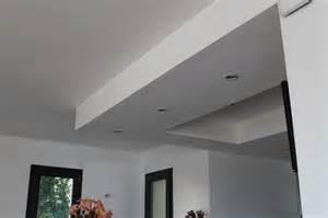 realisation plafond placo 8 1 224 brest dans le