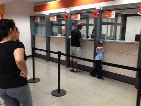 sucursales de banco popular banco popular abre dos nuevas sucursales