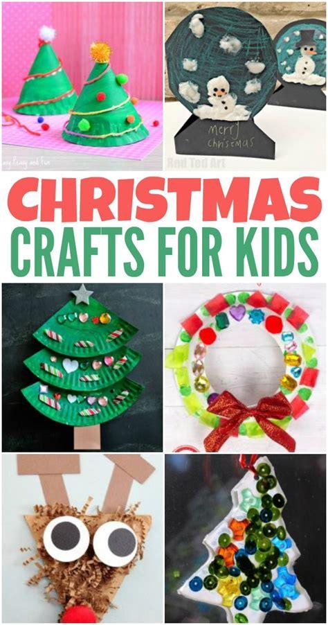 crafts for make for kindergarten about holidays in australia 4650 best kindergarten images on kindergarten freebies teaching ideas and activities