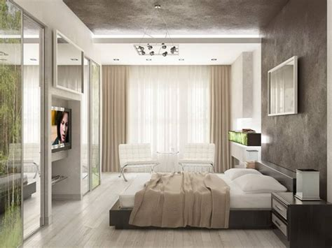 Luxury Small Bedrooms by Luxury Master Bedroom Ideas For Minimalist Home 4 Home Ideas