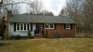 Nj real estate homes for sale in bridgewater nj branchburg nj real