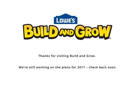 home depot local ads guides and catalogs 2017 2018