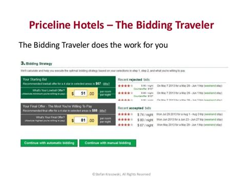 Priceline Gift Card Balance - rapid travel chai hotwire and priceline chicago seminars 2014