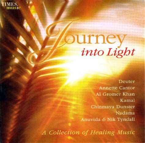 into the light a spiritual journey of healing books one world trading