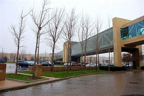 layout of somerset mall somerset mall store layout