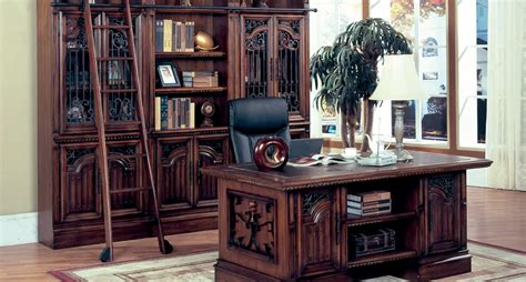 Home Interior Decorating Company by Home Interior Decorating Company Home Design And Idea