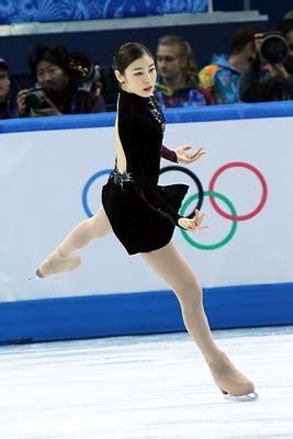 figure wiki free skating