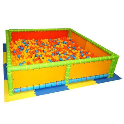 vasca palline bambini vasca delle palline bassa play casoria vendita giochi