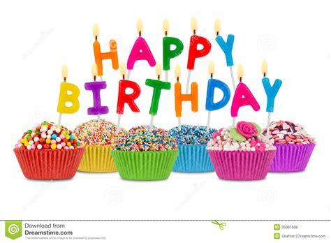 happy birthday design for cupcakes happy birthday cupcake clipart 89