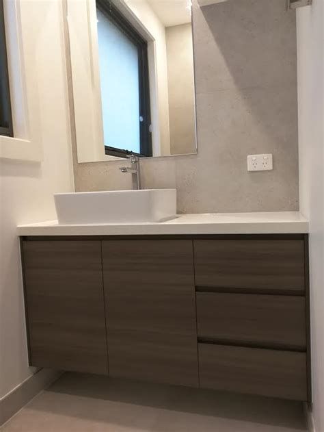 vanities melbourne bayside bathroom kitchen centre