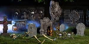Paint For Dining Room Halloween Graveyard Decorations Pinterest Home Design Ideas