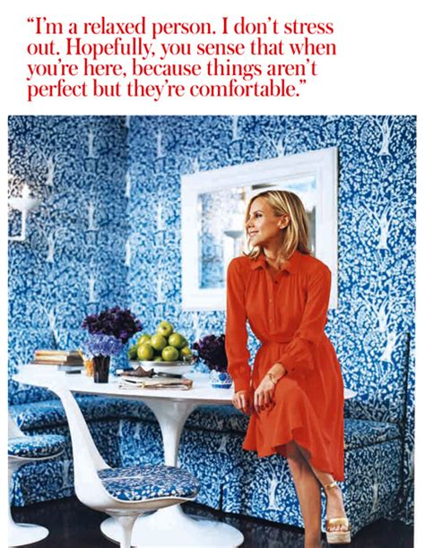 famous folk at home tory burch in her manhattan apartment famous folk at home tory burch in her manhattan apartment