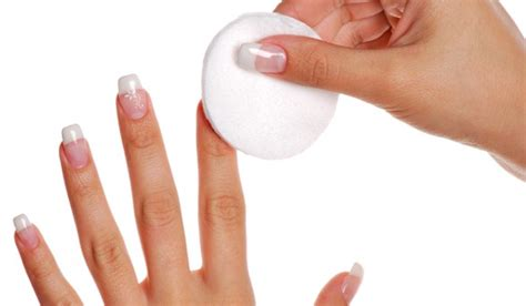 Remove Nail From by Top Manicurist Tips For Nails