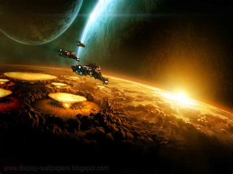 wallpapers for pc space space hd wallpapers for pc best wallpapers hd