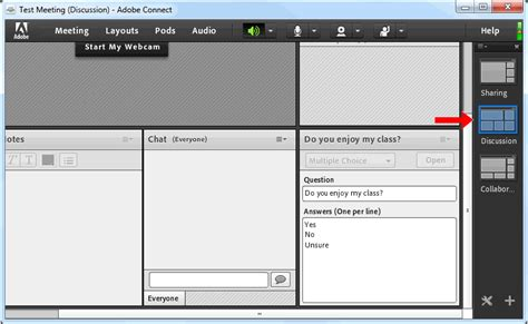 online classroom layout creator virtual classroom