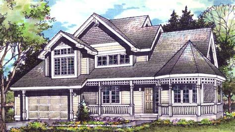 turret house plans home plans with turrets luxury one level house plans