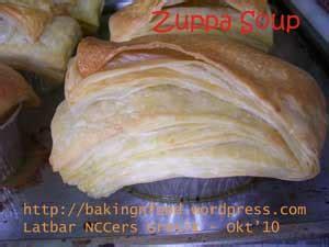 Lemari Plastik Gresik zuppa soup latbar nccers gresik a note of baking and food