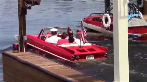 boat launch disney springs hicar launch at downtown disney disney springs walt