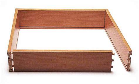 cassetti per mobili sagomm produce cassetti e semilavorati per mobili
