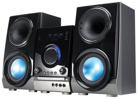 lg rbd region  dvd micro stereo system world import