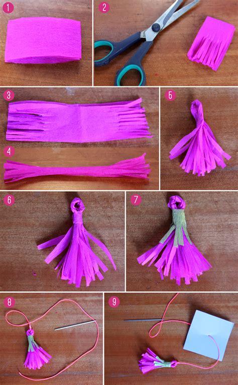 How To Make A Paper Pinata - how to make a pinata free template easy diy